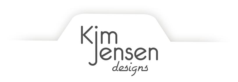 Kim, Etc. - the blog