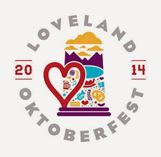 2014 Loveland Oktoberfest