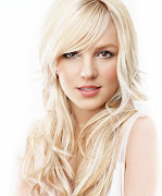 Britney Spears Prom Hairstyles