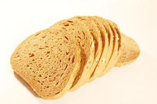 bread storage tips
