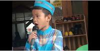 Video Kegiatan Mengaji Pagi di PG&TK Islam Az Zahra Bandar Lampung