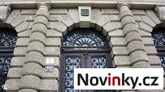 Brno: Židé v 50. letech prodali majetek a pak ho chtěli zadarmo zpět podle zákona o holocaustu