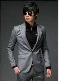 Stylish Pant Coat For Men Formal Pent Wedding And Parties Etc