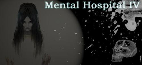 Download Mental Hospital IV v1.00 Apk + Data Torrent