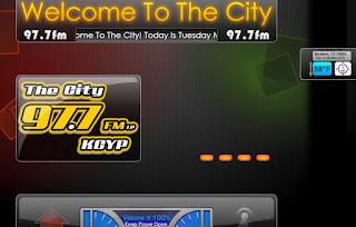www.thecity977.com
