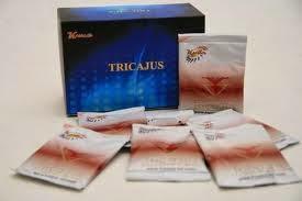 obat herbal untuk penyakit gatal-gatal