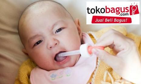 iklan bayi dijual tokobagus.com