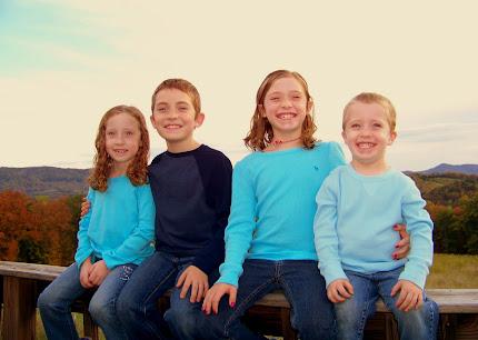 Kids 2011