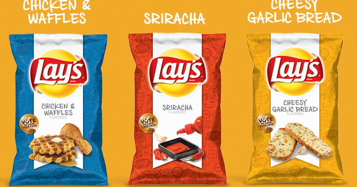 the main features of frito lay and its history Skip to main content  history careers careers  up to 75 percent of the plant's process water—enabling frito-lay to reduce its annual water use by .