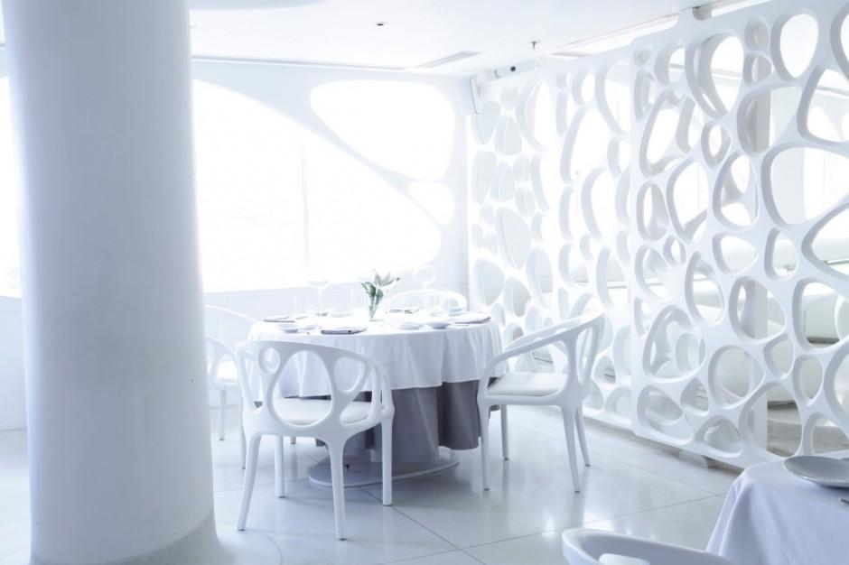 best restaurant interior design ideas smokehouse room restaurant