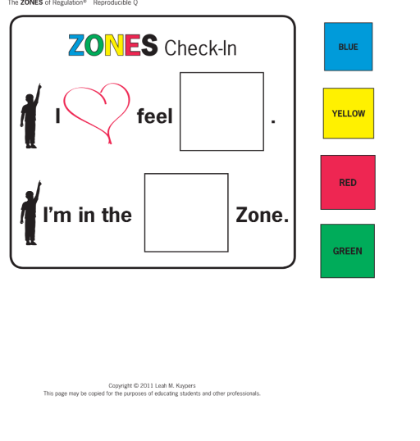 problem solving guess and check pdf blake