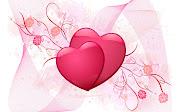 Top 11 Love Images 4u