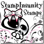 StampInsanity Stamps