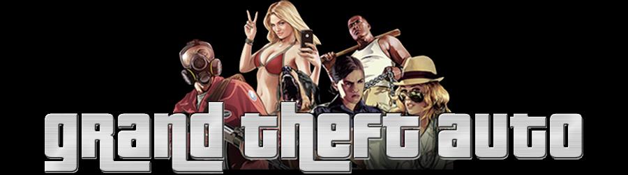 Code GTA 5 - Xbox 360 PS3 Triche Télécharger Gratuit