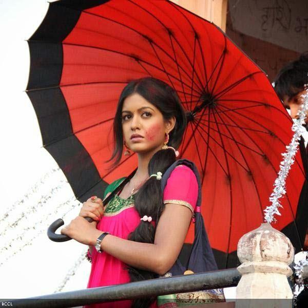 Ishita Dutta HD wallpapers Free Download
