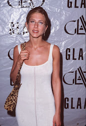 [1998] - 9th ANNUAL GLAAD MEDIA awards