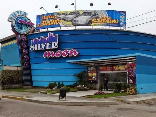 Silver moon casino albuquerque casino hotels
