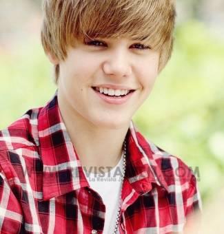 Justin Bieber on Justin Bieber 2010 O Justin Bieber 2011 35221 Jpg