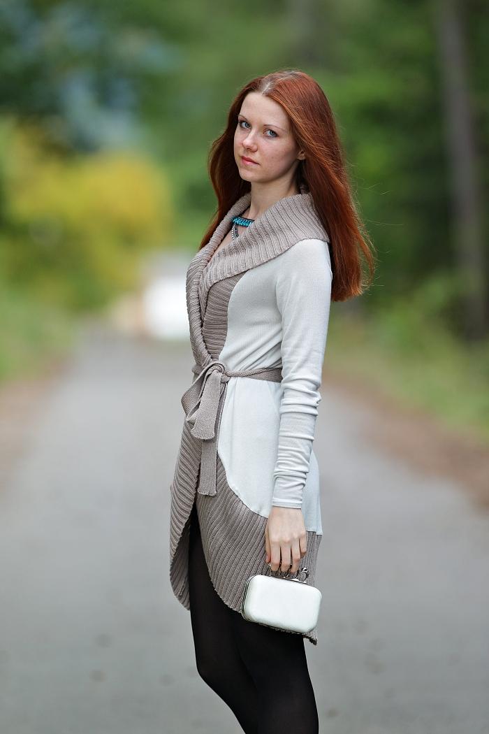 jana minaříková, česká návrhářka, czech labels and friends, módní blogerka