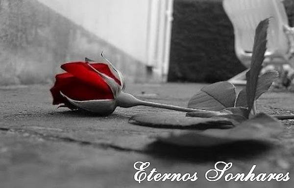 ETERNOS SONHARES...
