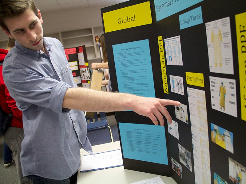 science project explores ebola outbreak the school zone science project explores ebola outbreak