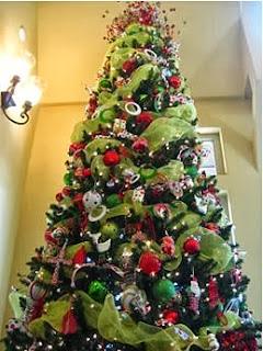 cómo decorar el arbolito de navidad, como adornar el arbolito de navidad, como decorar el arbolito de navidad, como puedo decorar mi arbolito de navidad, ideas para decorar el arbolito de navidad, como decorar el arbol de navidad, decoración bonita para el arbol de navidad, decoración del pino de navidad, ideas para adornar el arbol de navidad