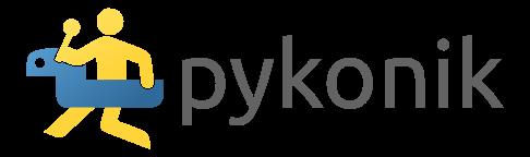 pykonik blog