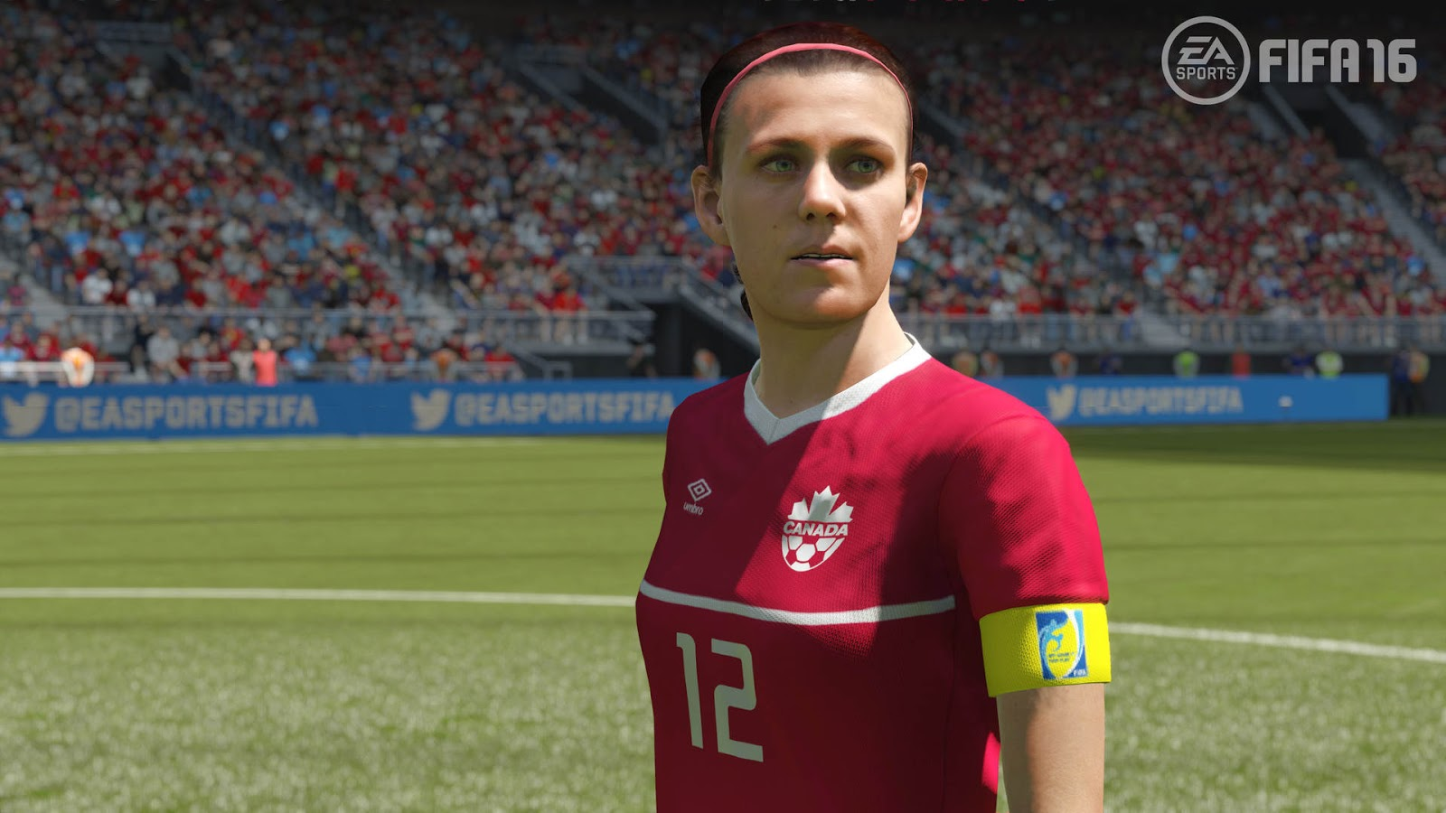free download Fifa 16 pc game full version - VIRGOZTA