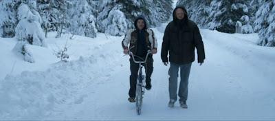 Snowman's Land (2010)