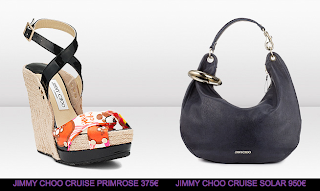 Jimmy_Choo_Cruise4