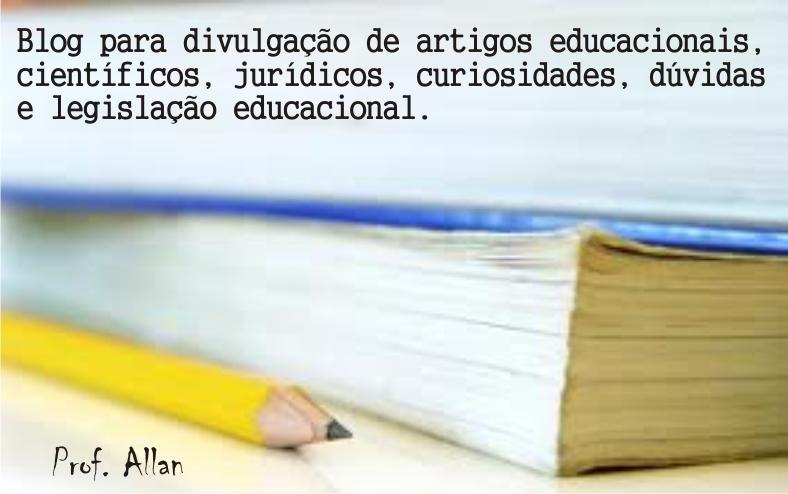 Conhecimento e Cultura
