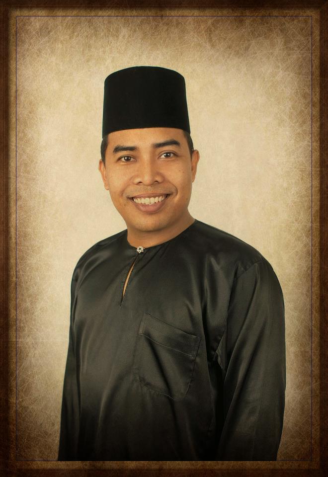 Abdul Mutalib Ithnin