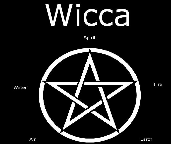 an essay on the wicca a modern pagan witchcraft religion Free essay: the wiccan religion is one of the fastest  the wiccan religion, pagan holidays  there are also other non-wicca traditions of modern witchcraft.