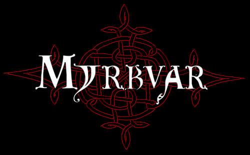 Myrkvar_logo