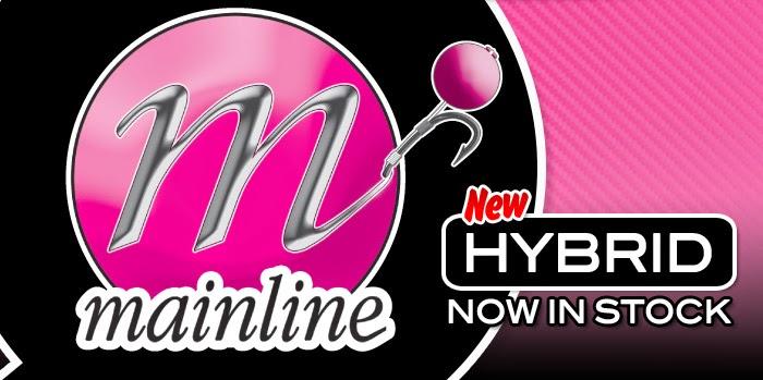 mainline hybrid