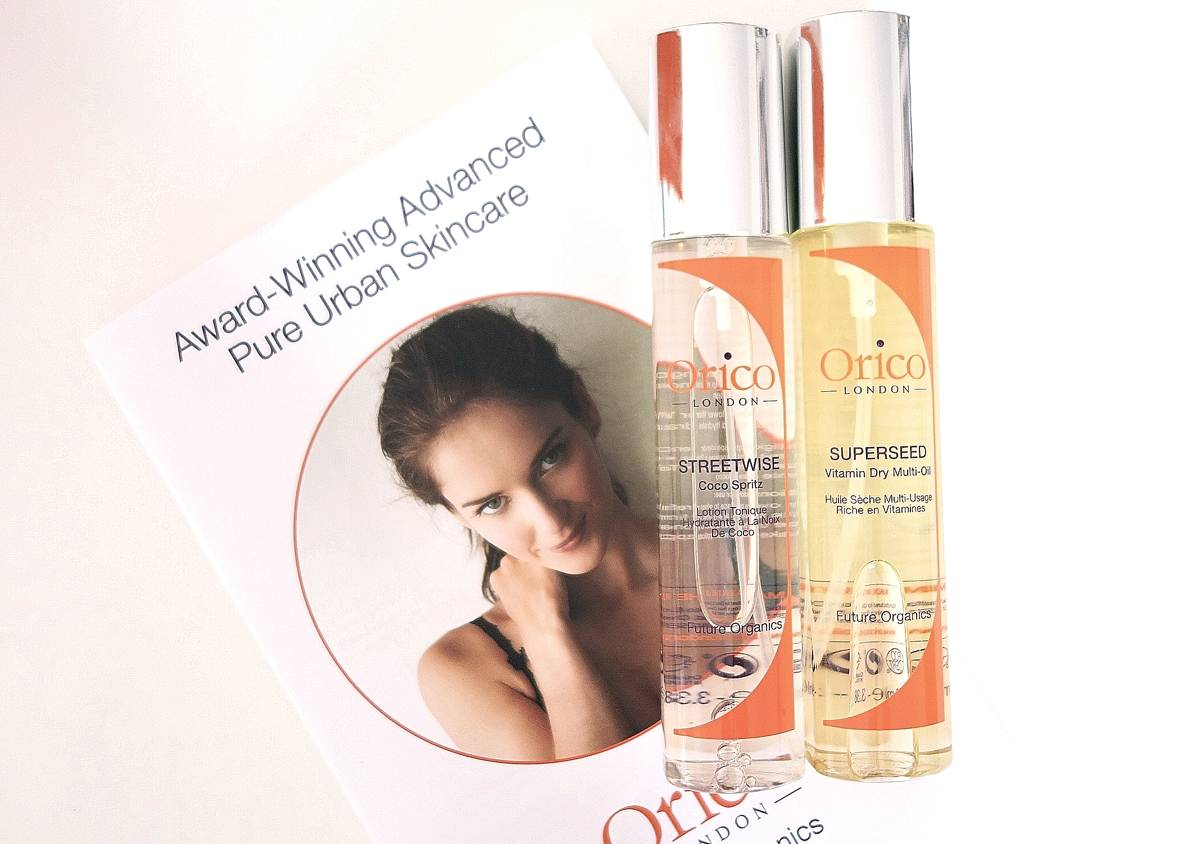 Orico-Streetwise-Cocco-Spritz-and-Superseed-Vitamin-Dry-Multi-Oil-Review