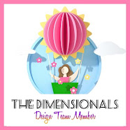 The Dimensionals