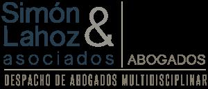 DIVORCIOS ZARAGOZA  (1ª CONSULTA GRATIS)