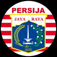 Hasil Pertandingan Perija vs Pelita Jaya