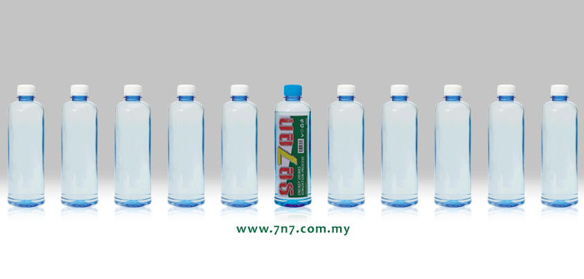 duadua - ionized alkaline drinking water