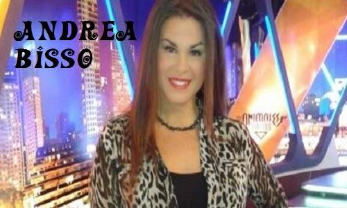 ANDREA BISSO