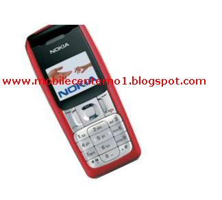 All Mobile Prices In Pakistan Nokia 2310 Price In Pakistan In 2013