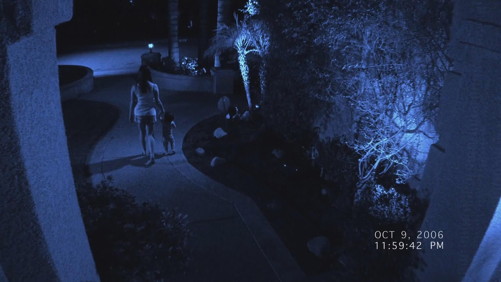 Paranormal+Activity+4+hd+wallpapers+%283%29 Paranormal Activity 4 Fragmanı İzle