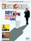 Majalah Editorial 29