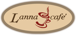 Lanna Cafe Coffee
