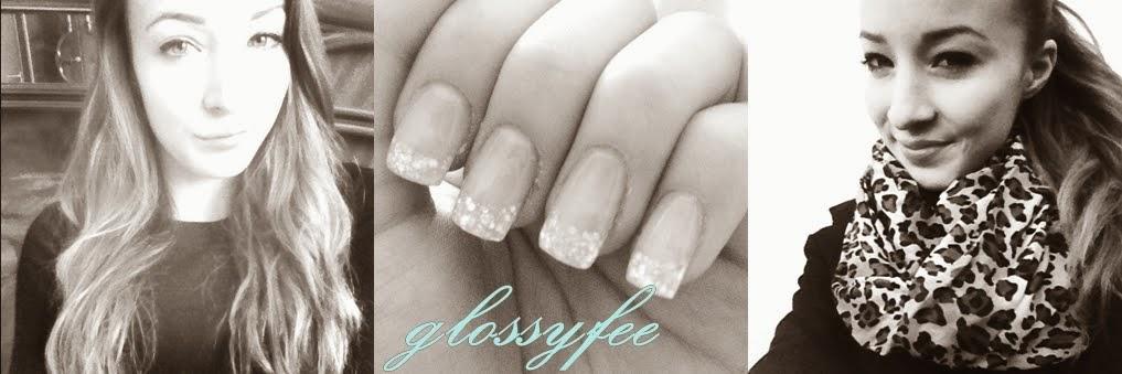glossyfee