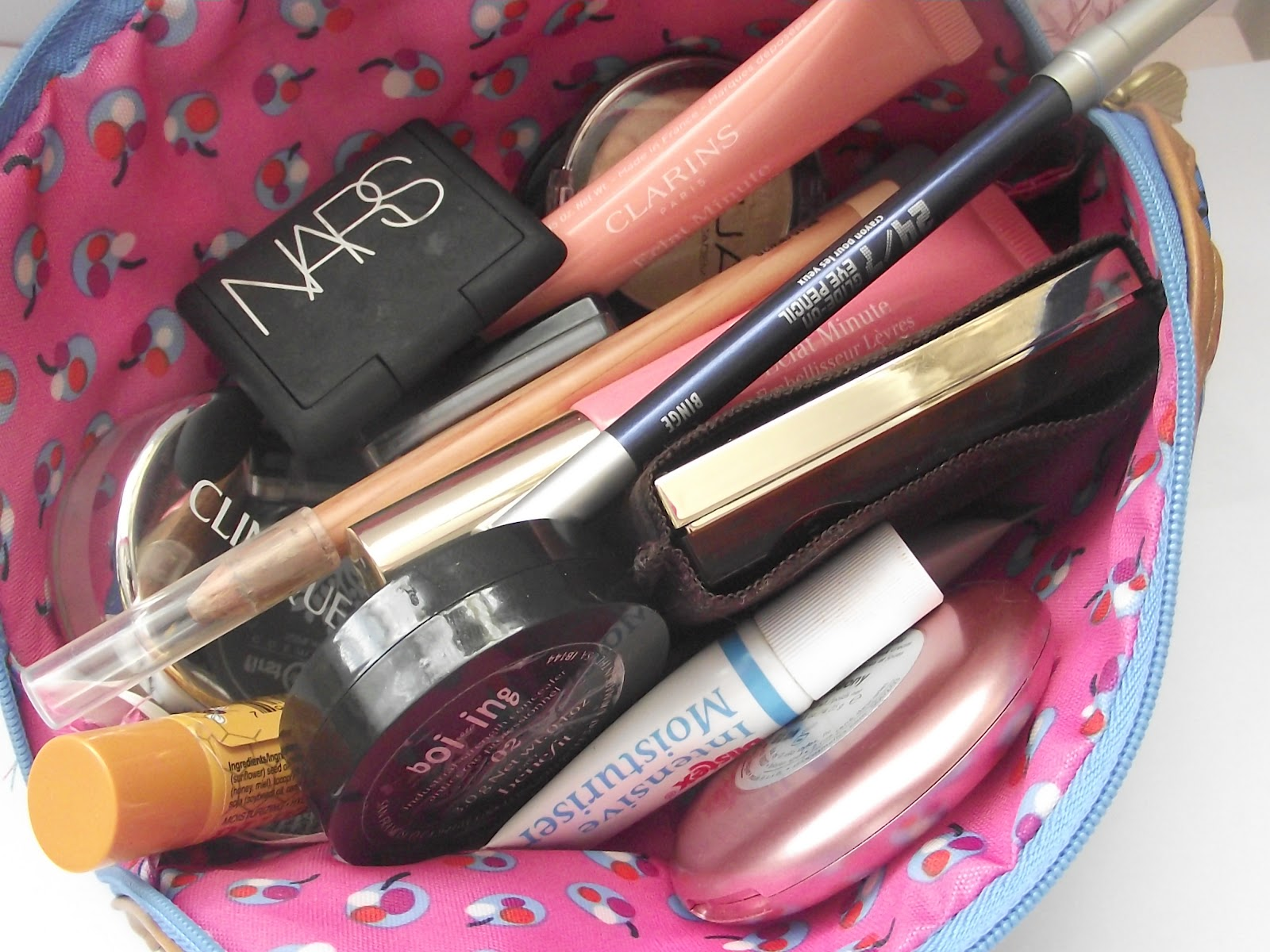 mac makeup photography tumblr. gallery for \u003e makeup products wallpaper mac photography tumblr