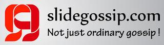 Slidegossip.com