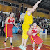 Rodrigo Madera 11 puntos y 10 rebotes en victoria Español de Talca en Chile.