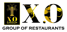 Lowongan Kerja di XO Suki & Cuisine Restaurant – Yogyakarta (Waiter / Waitress & Cook Helper, bartender, Steward / Dishwasher, Executive Marketing Restaurant, Asisten HRD)